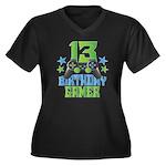 bitter bartender Kids Light T-Shirt