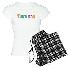 Tamara Pajamas