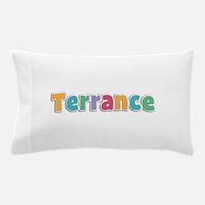 Terrance Pillow Case