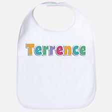 Terrence Bib