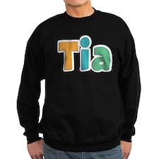 Tia Sweatshirt