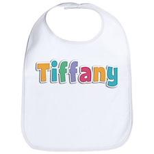 Tiffany Bib