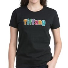 Tiffany Tee