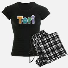 Tori Pajamas