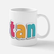 Tristan Mug