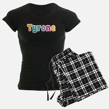 Tyrone Pajamas