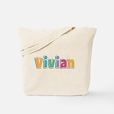 Vivian Tote Bag