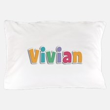 Vivian Pillow Case