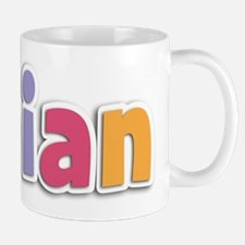 Vivian Small Small Mug