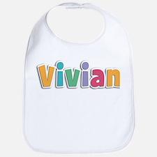 Vivian Bib