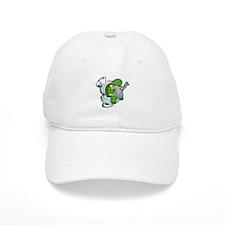 Cute Poop Cap