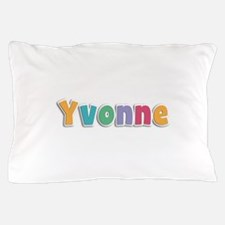Yvonne Pillow Case
