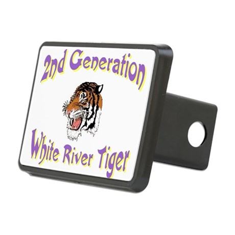 2ndgentiger.jpg Rectangular Hitch Cover