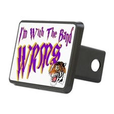 wrmsmusician5.jpg Hitch Cover