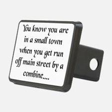 smalltown.jpg Hitch Cover