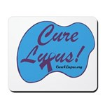 cure_lupusnew.png Mousepad