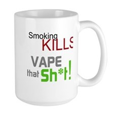 Vape that Sh*t Mug