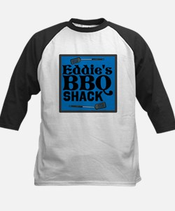 Personalized BBQ Tee