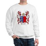 Kierdej Coat of Arms Sweatshirt