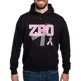 Zbo Hoodie (dark)