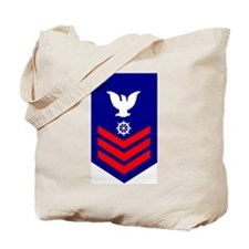 Quartermaster First Class<br> Tote Bag