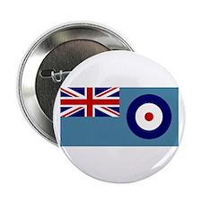 UK's RAF Flag Shoppe Button