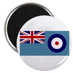 UK's RAF Flag Shoppe 2.25