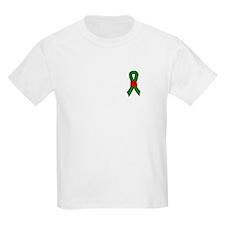I Donor Kids T-Shirt