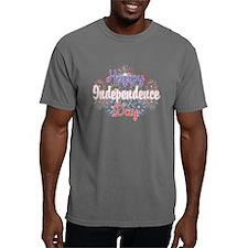 Unique Centrist Sweatshirt