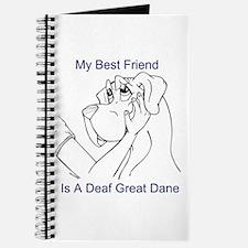 N DeafBF Journal