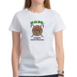N.O.P.D. Evac Women's T-Shirt