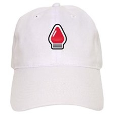 Bulb - Tacky Light Tour (Baseball Baseball Cap)