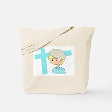 Finland Tote Bag