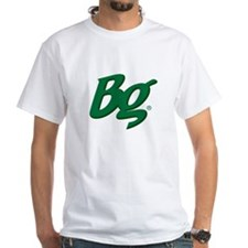 Majica BG Pivo