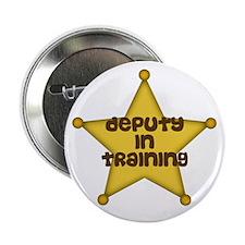 Deputy Training Button