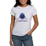 Nose Work Women's T-Shirt