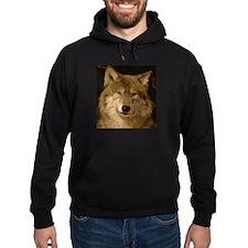 smilewolf Hoodie