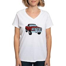 Cute Old dodge trucks Shirt