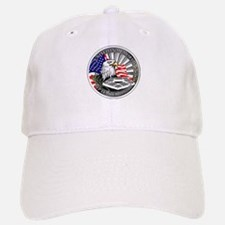 9/11 Memorial Baseball Baseball Cap