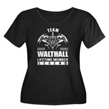 Durango Wheel Club Dog T-Shirt