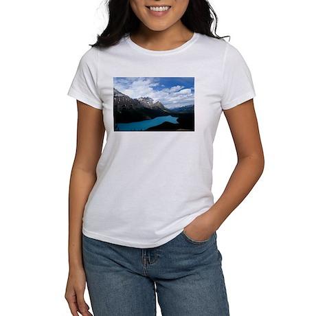 DSC_0081_4 T-Shirt