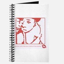 KatzDesignz Promotion Journal