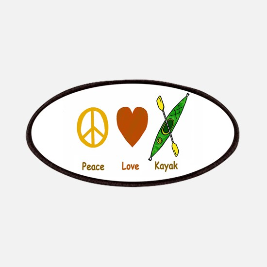 peacelovekayaknatural.png Patches