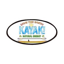 kayaksave12.png Patches