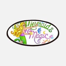 2-mermaidmagic12.png Patches