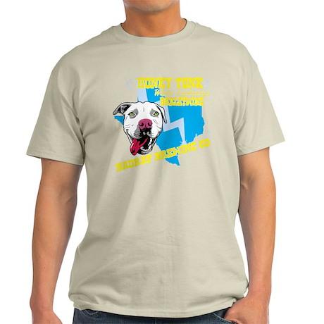 black-01 T-Shirt