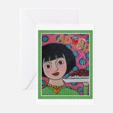 Have Some Adobo Greeting Cards (Pk of 10)