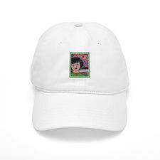 Have Some Adobo Baseball Cap