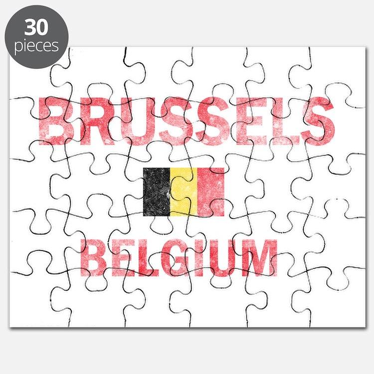 belgian puzzles belgian jigsaw puzzle templates puzzles online cafepress. Black Bedroom Furniture Sets. Home Design Ideas