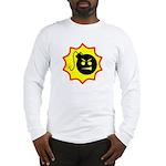 Sign6 Long Sleeve T-Shirt